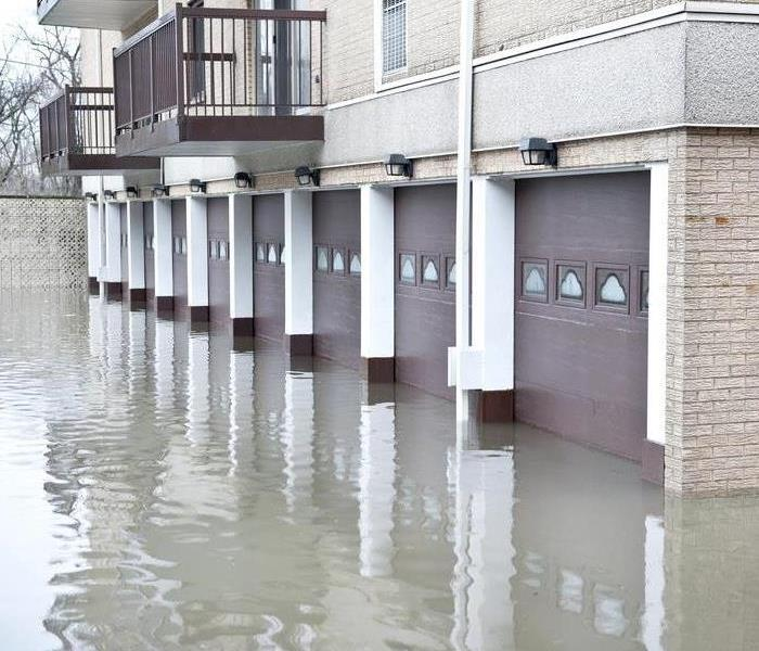 Storm Damage Everything You Need To Know About Flood Cuts