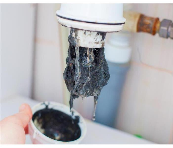 Water Damage What to Know About Your Home's Sewage System