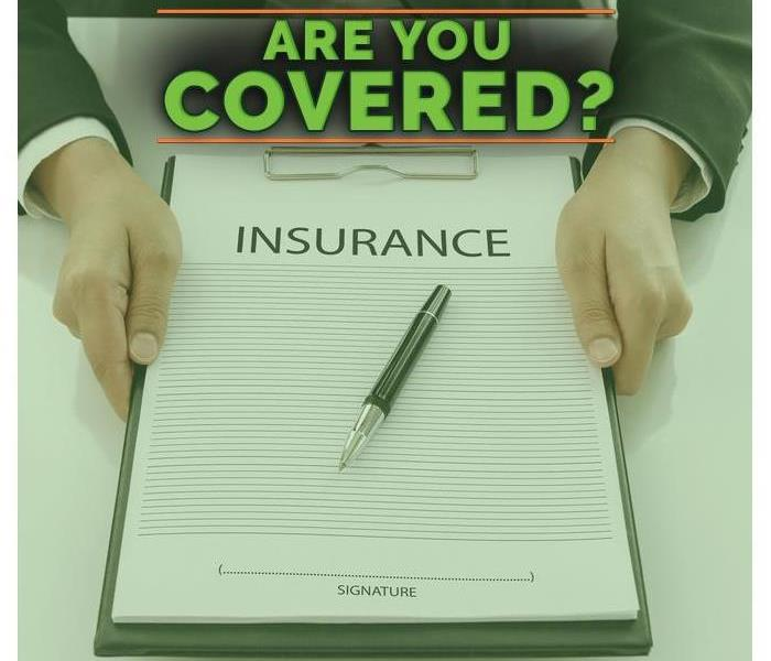 Commercial Commercial Insurance Is Not a One-Size-Fits-All Product