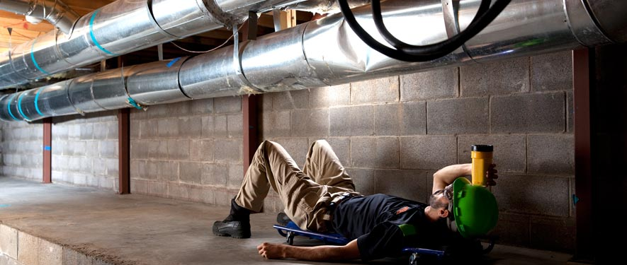 Scottsdale, AZ airduct cleaning
